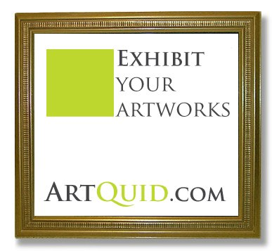 Visit ArtQuid, the leading online art marketplace. Discover a new way to buy-sell your artworks within a quality environment. Stay informed about the latest artworld news through our exclusive Magazine. Learn more about ArtQuid and our growing catalogue....